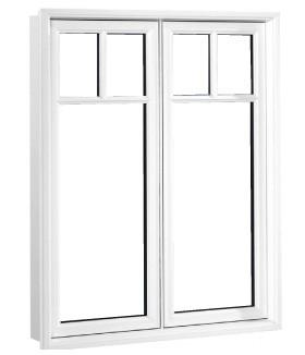 Fenêtre HT-1500